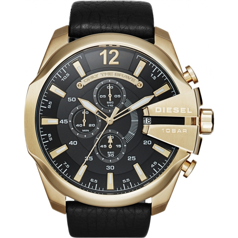 diesel dz4344 mens watch watches2u