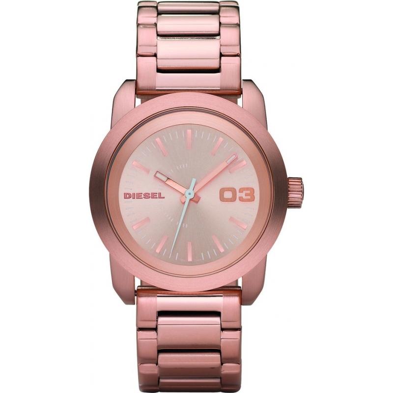 Ladies Diesel Watches