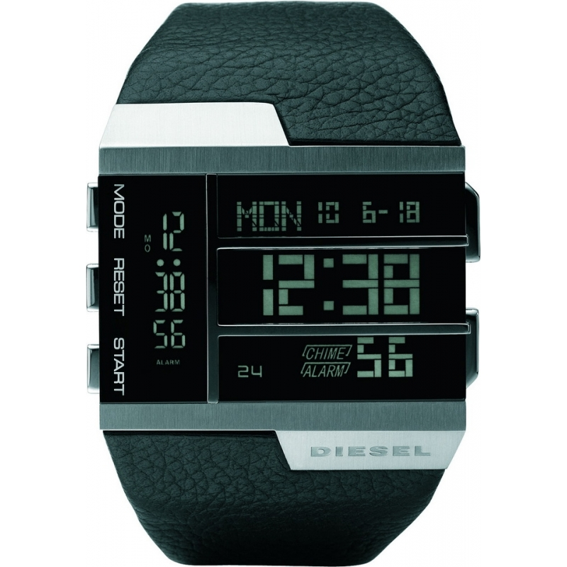 watches buy digital watches in usa