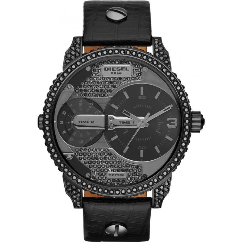 Watches2u Seriös