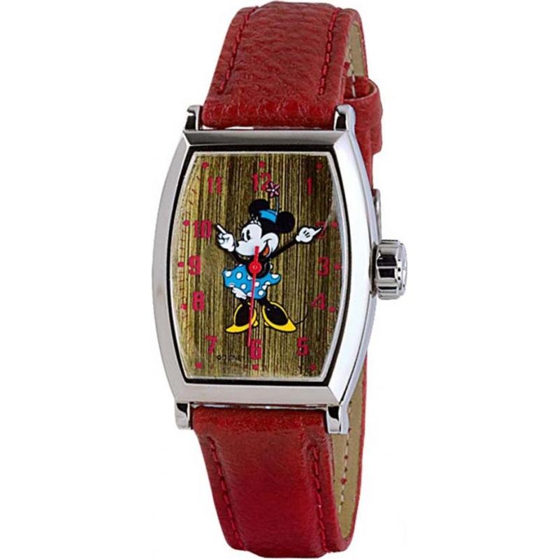 Mens Disney by Ingersoll 25646