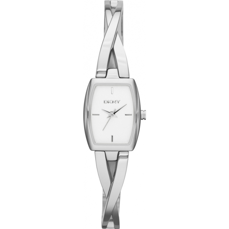 i bvlgari watch stainless zero watches steel tradesy bangle b