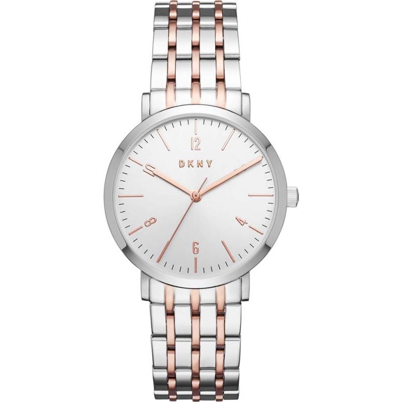 3fd967898d2 DKNY NY2651 Ladies Watch - Watches2U