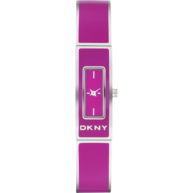 Ladies DKNY NY8759