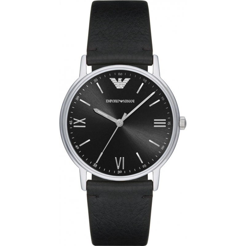 2bdc5ecb253 Find armani mens watch. Shop every store on the internet via PricePi ...