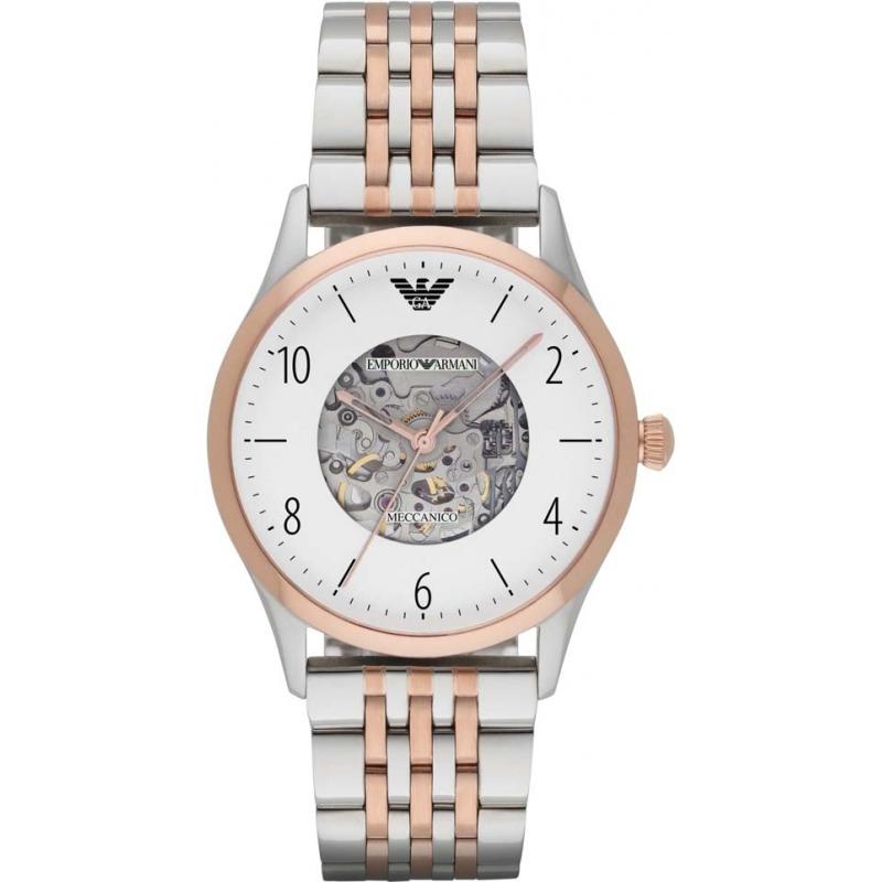 aa78ac5edd7 AR1921 Mens Emporio Armani Watch - Watches2U