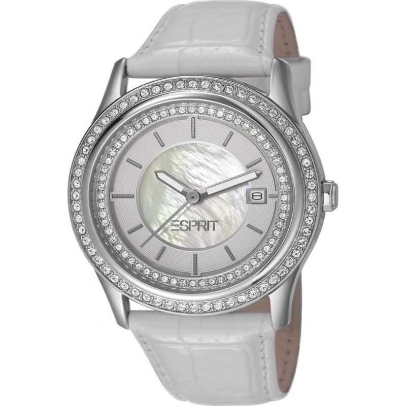 Ladies Esprit ES106132002