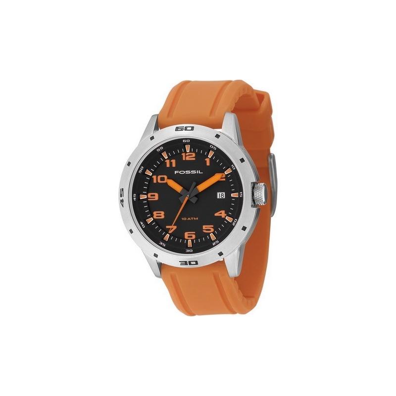 Watches В» Men's Watches В» Fossil Watches В» Fossil Men's Black