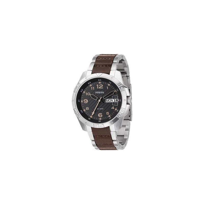 Digital Bracelet Watch