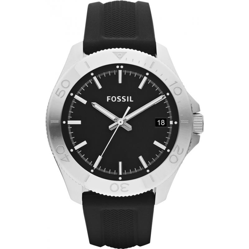Mens Fossil AM4443