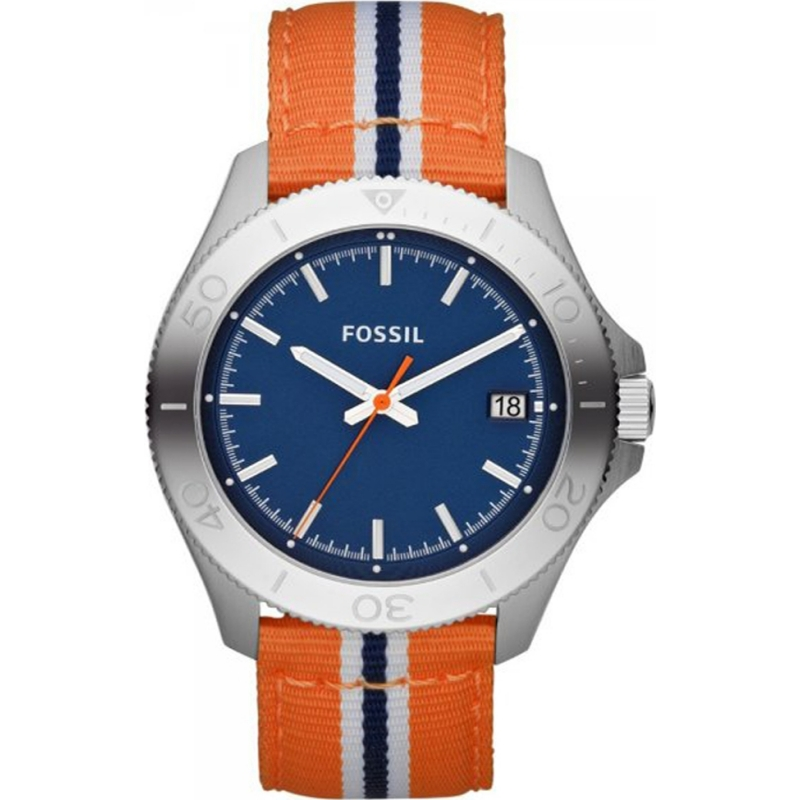 Mens Fossil AM4478