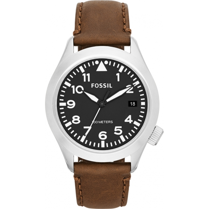 Mens Fossil AM4512