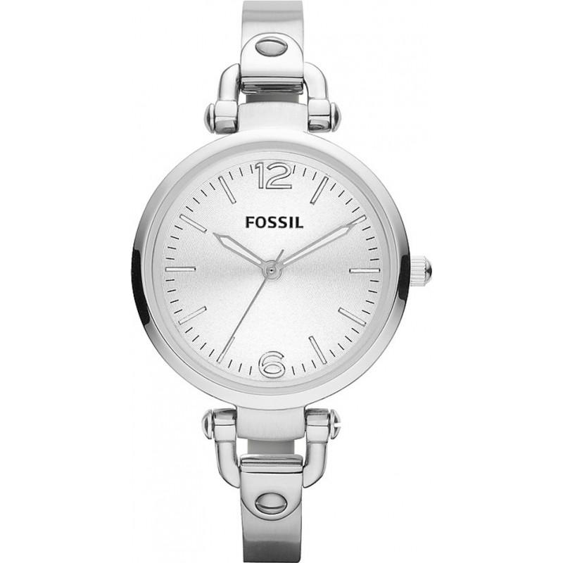 Ladies Fossil ES3083