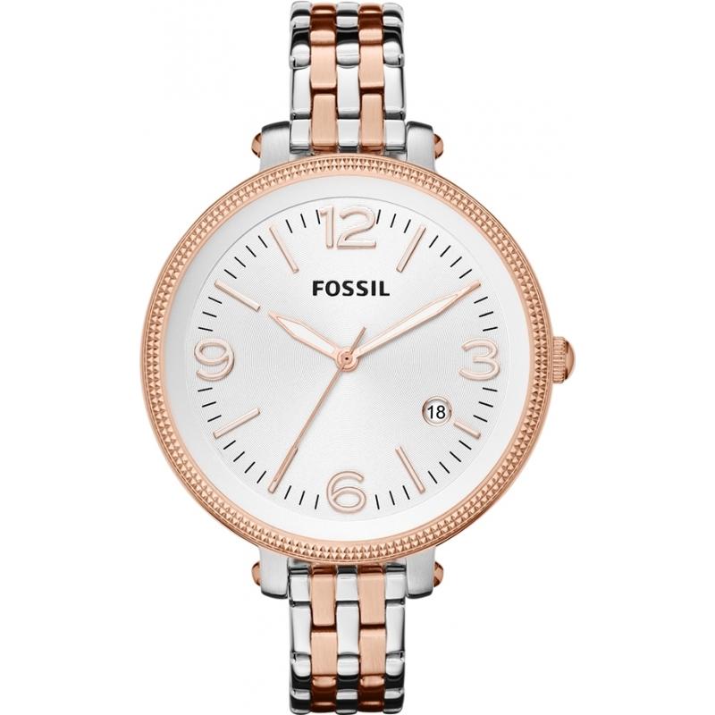 Ladies Fossil ES3215