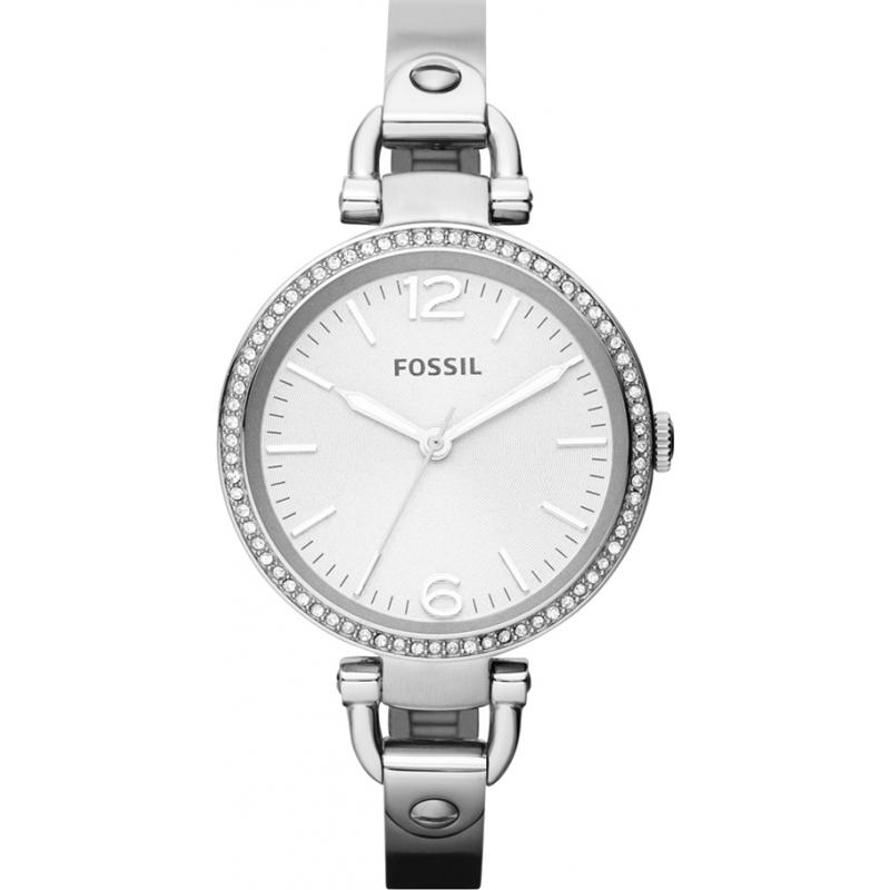 Ladies Fossil ES3225