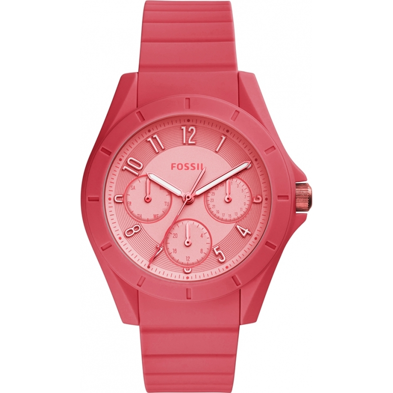 Fossil ES4187 Ladies Poptastic Watch