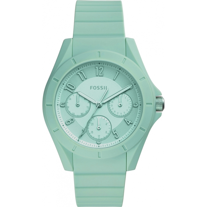 Fossil ES4188 Ladies Poptastic Watch