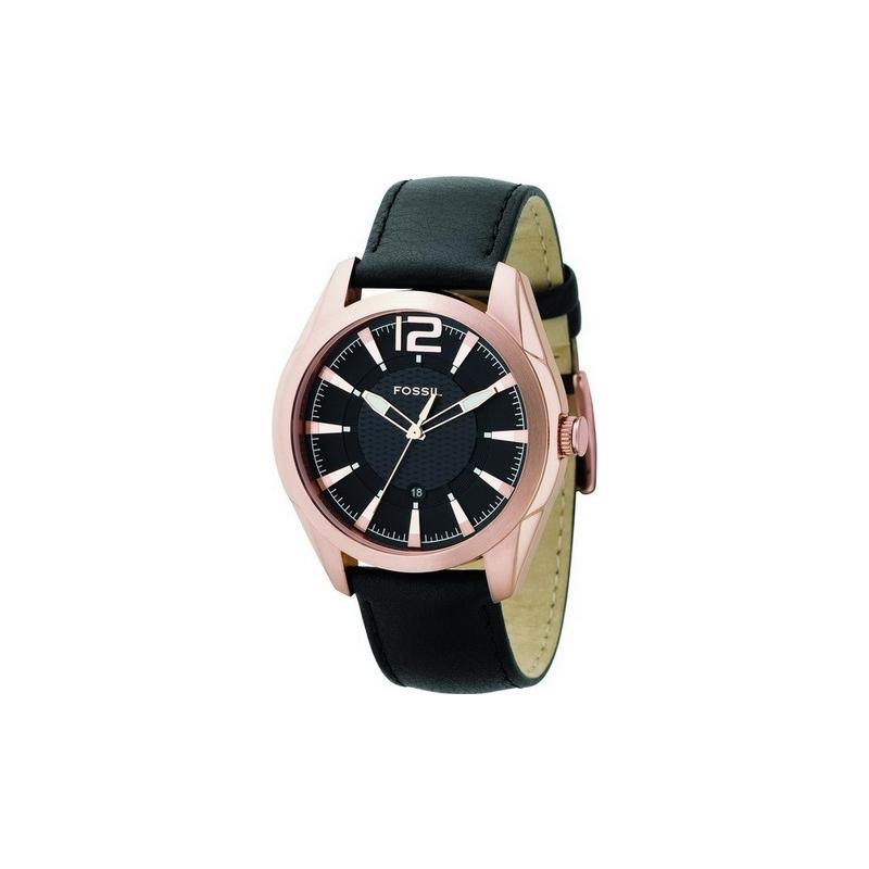 Fossil Watch DE5000 Vintaged