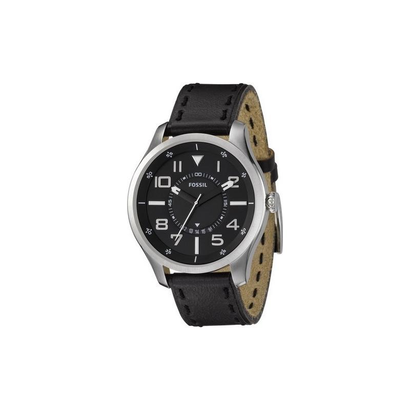 Fossil Watch CH2785 Decker