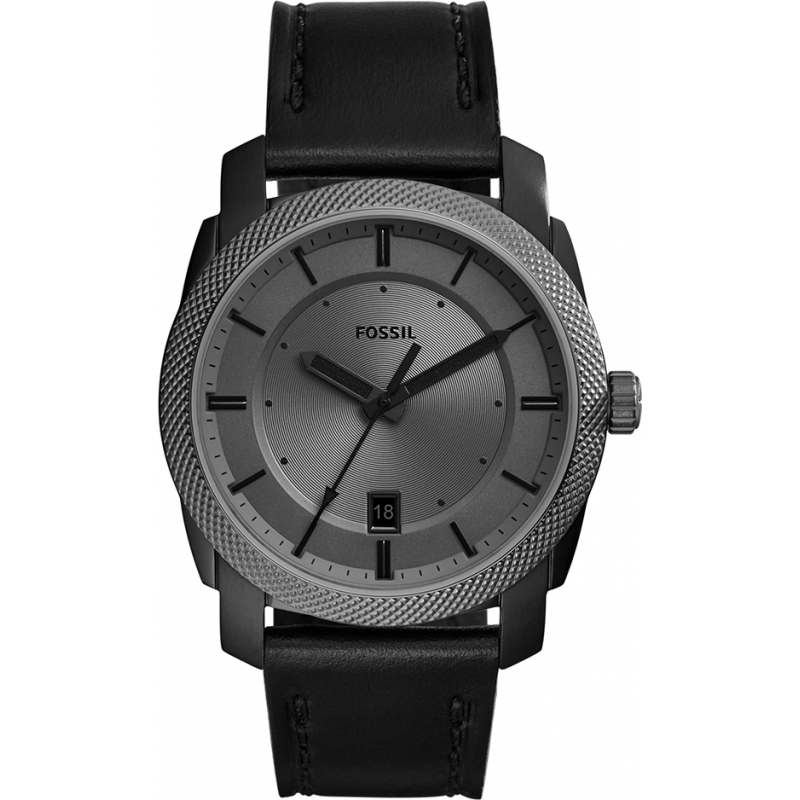 Fossil FS5265 Mens Machine Watch