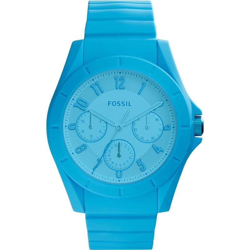 Fossil FS5287 Mens Poptastic Watch
