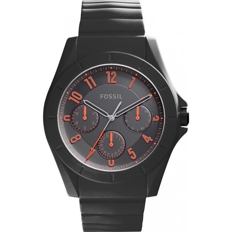 Fossil FS5288 Mens Poptastic Watch