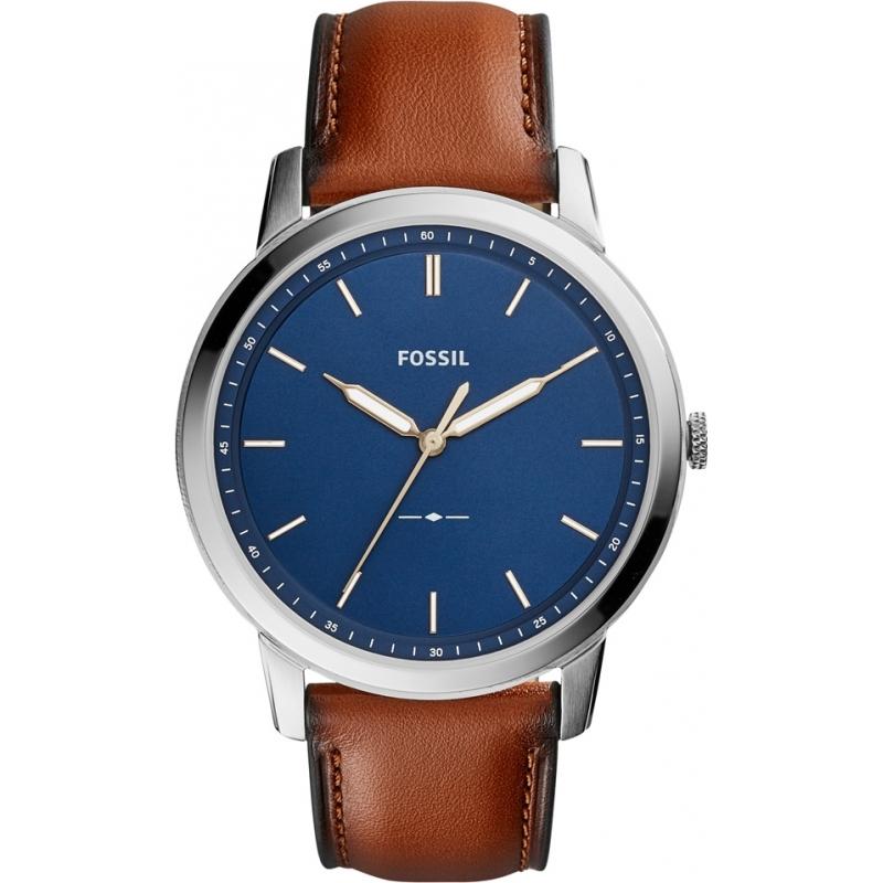 FS5304 Mens Fossil Watch