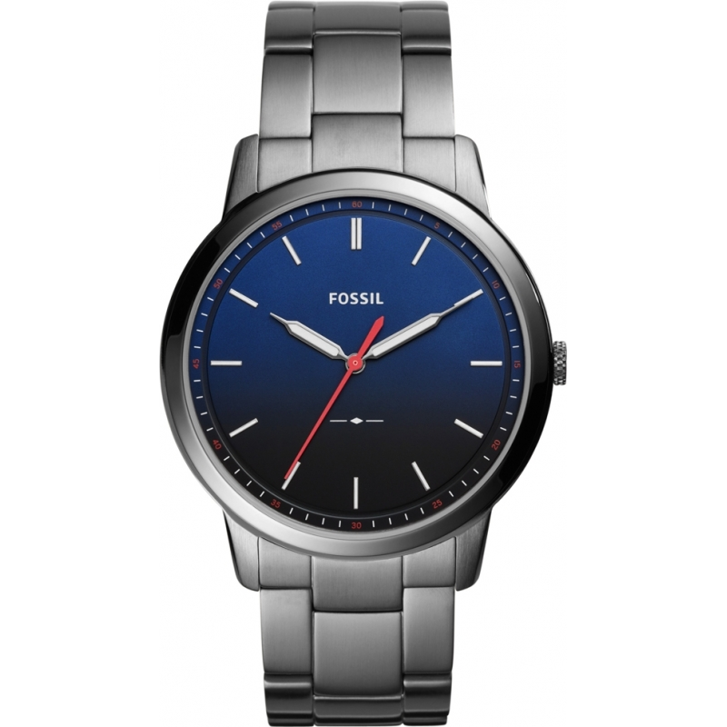 FS5377 Mens Fossil Watch