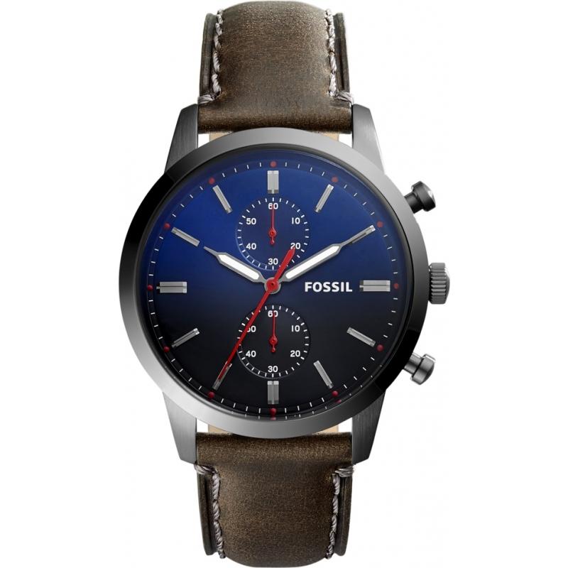 FS5378 Mens Fossil Watch