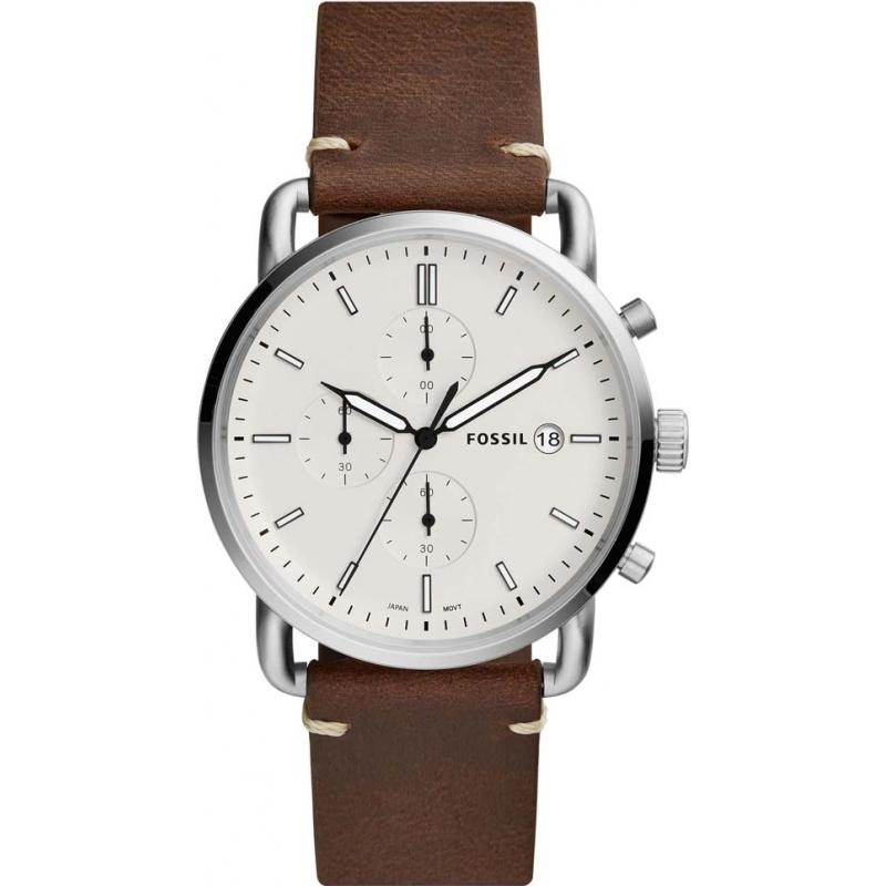 FS5402 Mens Fossil Watch