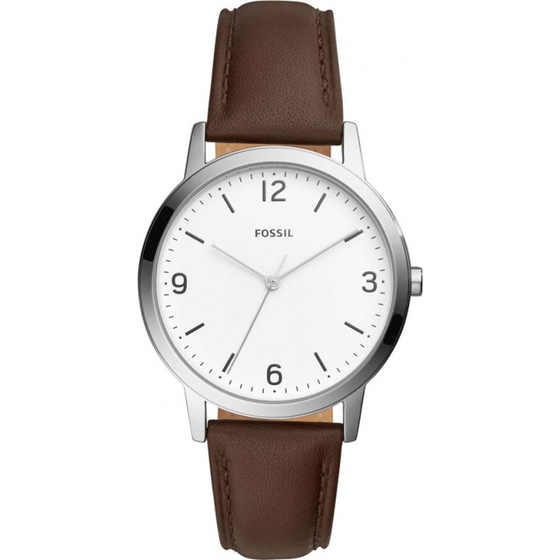 2a6be92e775 FS5428 Mens Fossil Watch - Watches2U