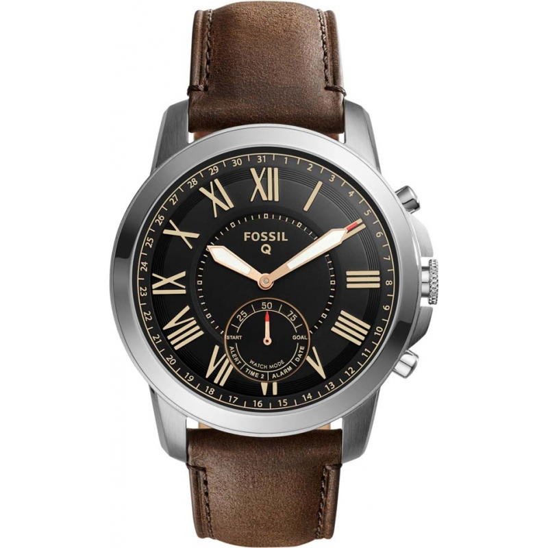 Smael Brand Army Sports Watches Men Military Mens Watch Reloj Electronic Led Sport Wristwatch
