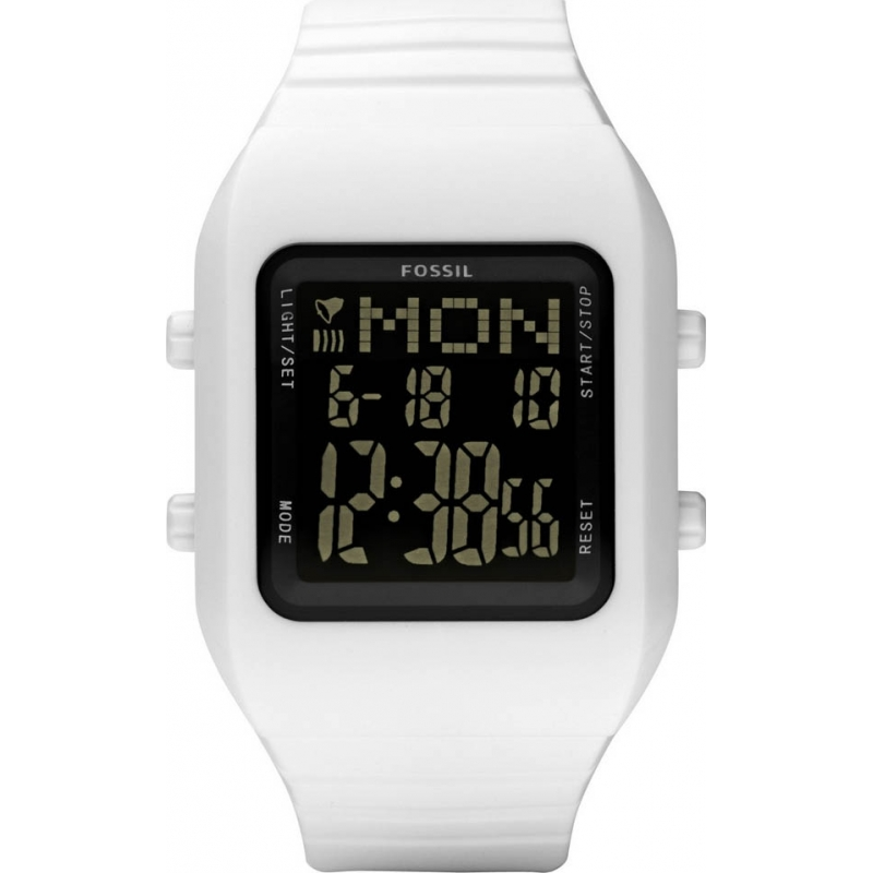 titan fast track watches page 5