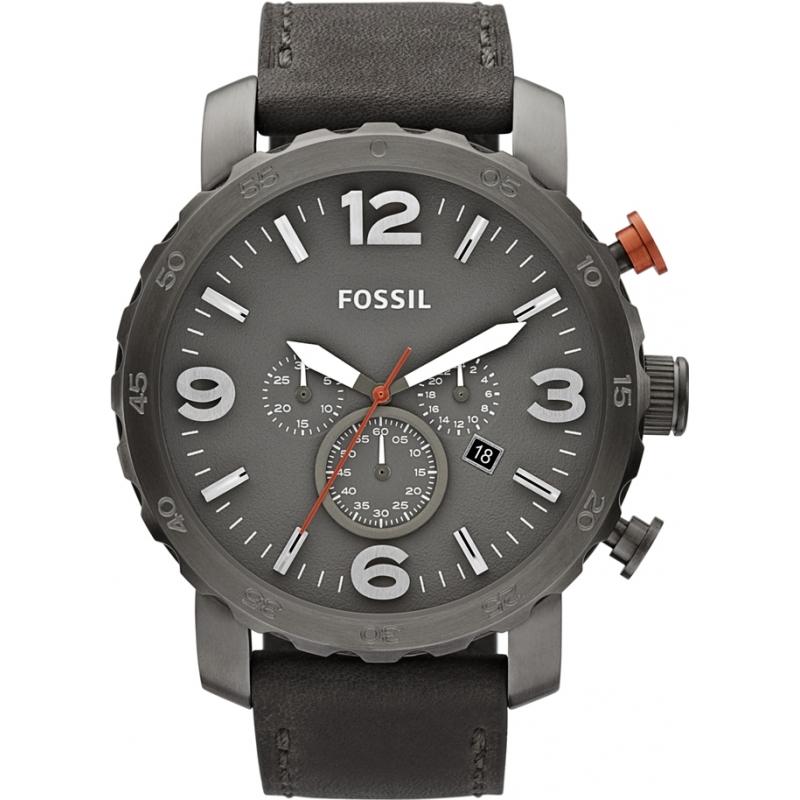Mens Fossil JR1419