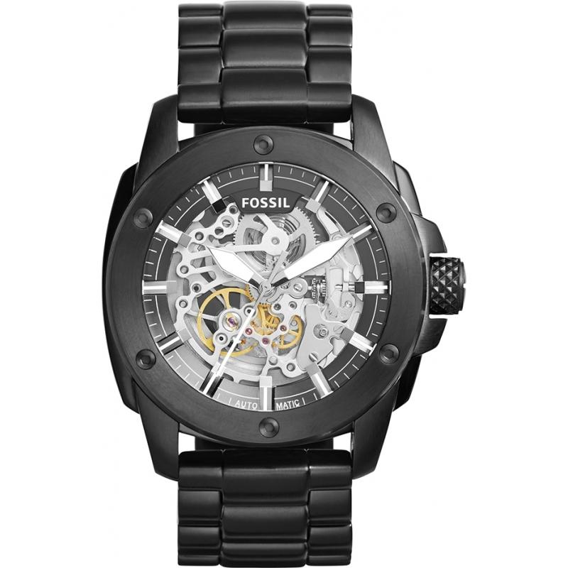 Fossil ME3080 Mens Machine Watch