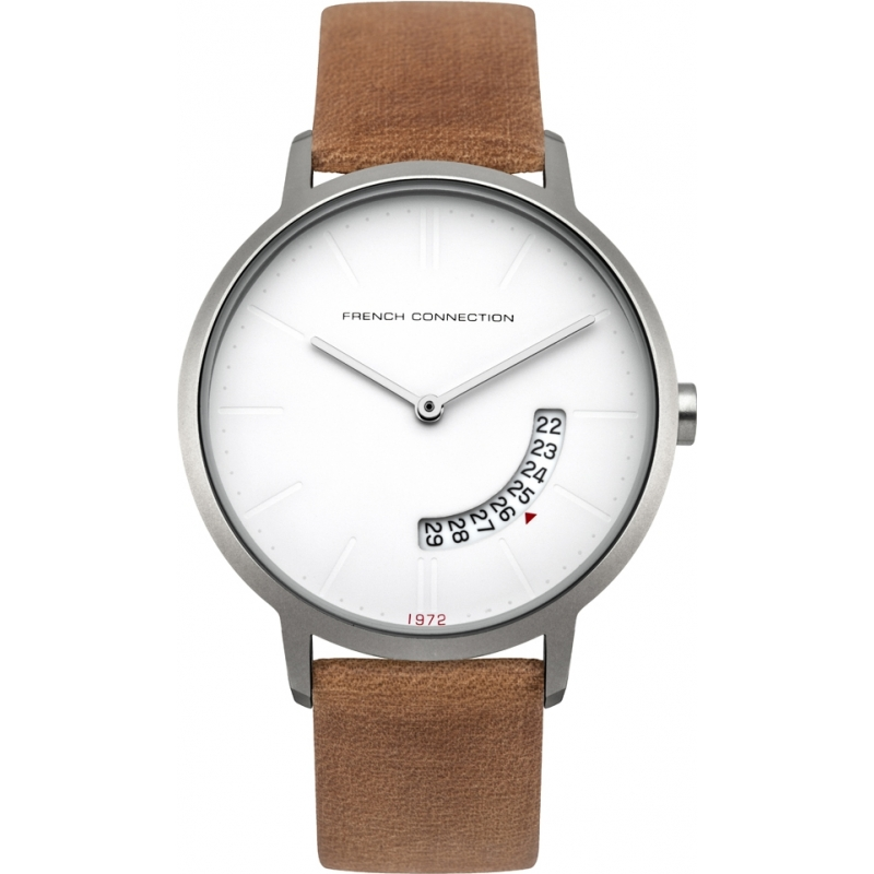 Image result for french connection watches