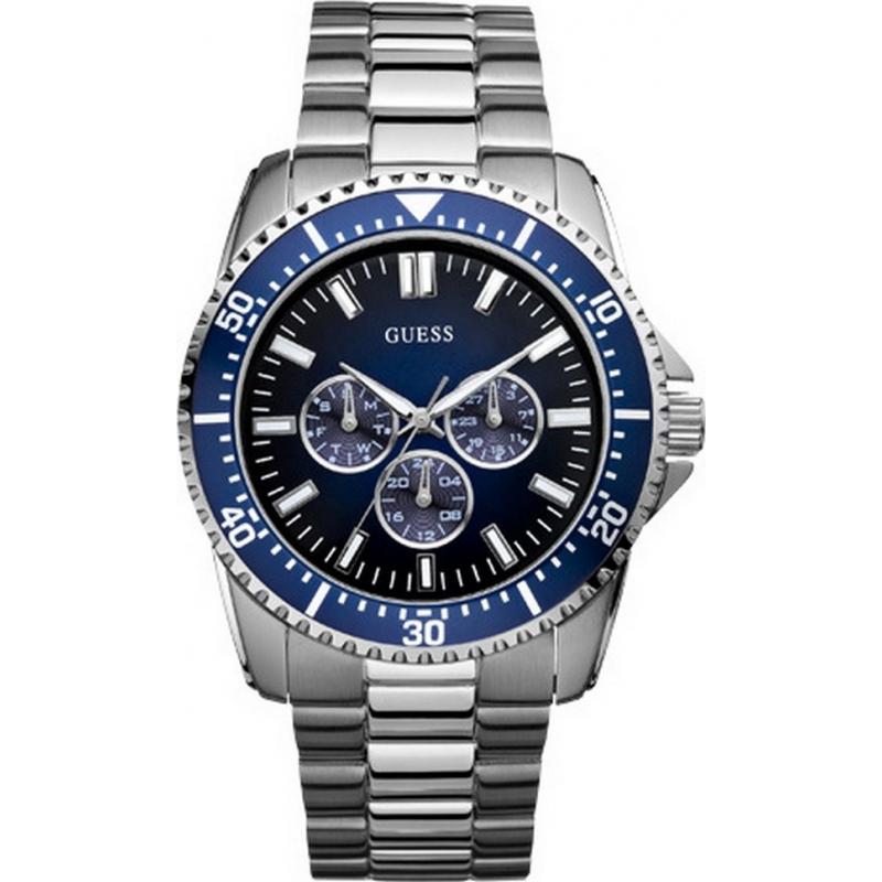 guess watches mens guess watches watches2u
