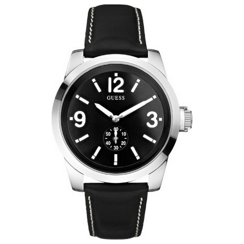 Mens Guess W10248G1