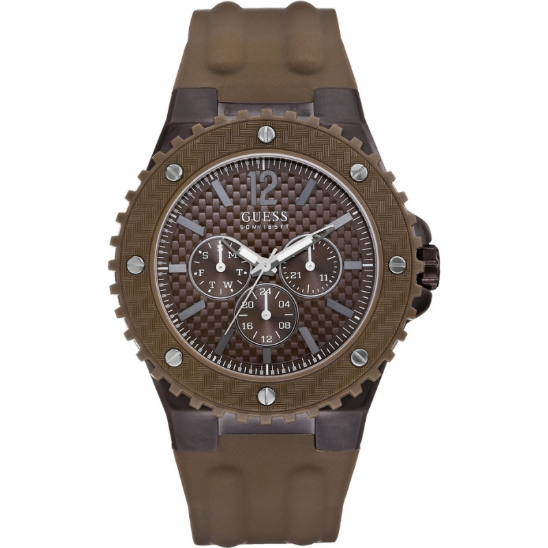 Mens Guess W11619G3