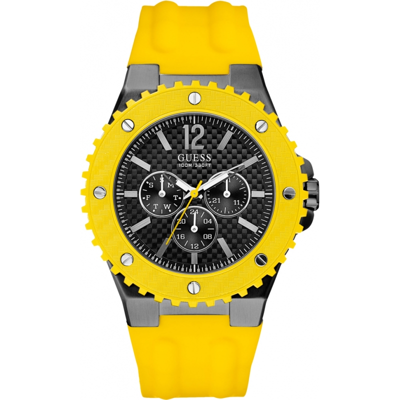 Mens Guess W11619G5