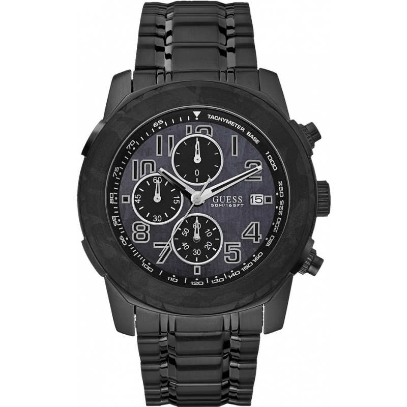 Mens Guess W22522G1