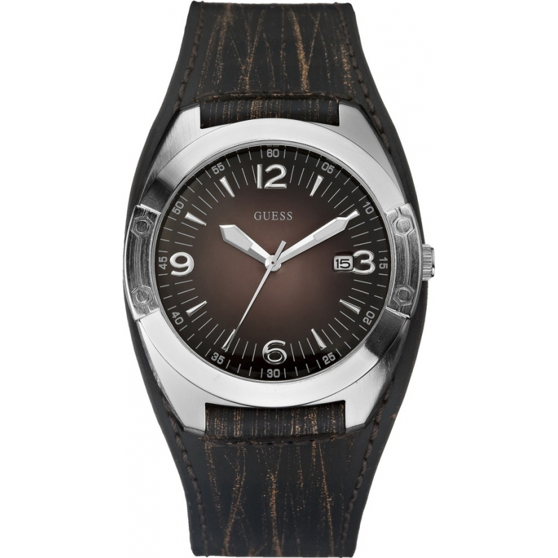 Mens Guess W75052G2