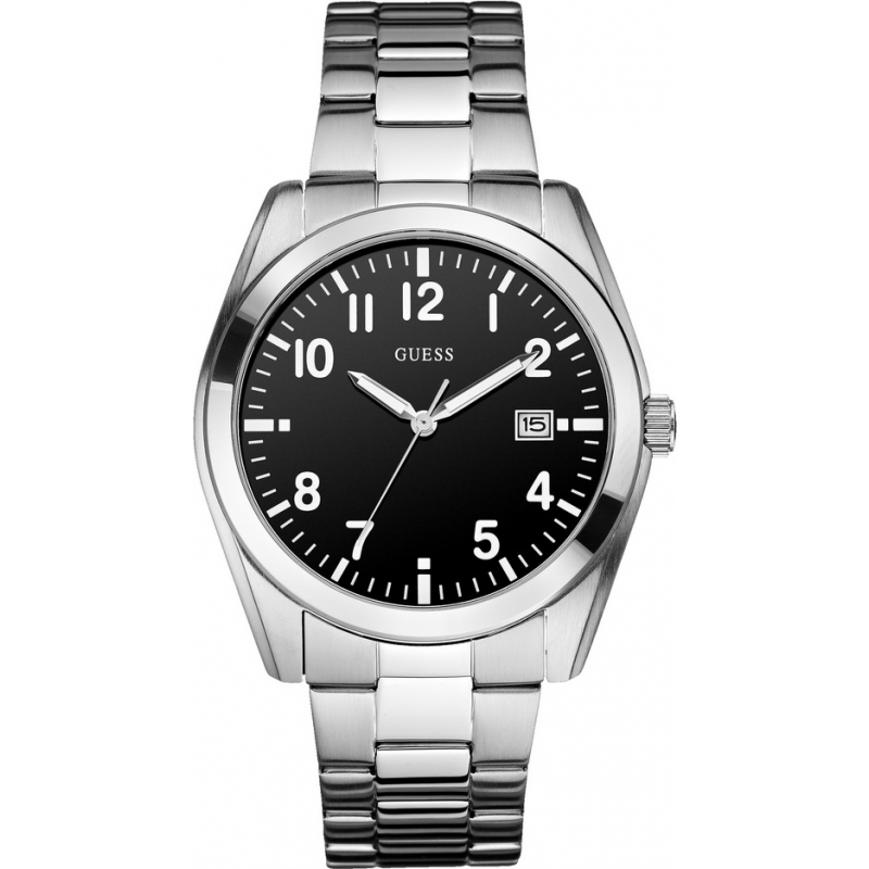 Mens Guess W85082G2