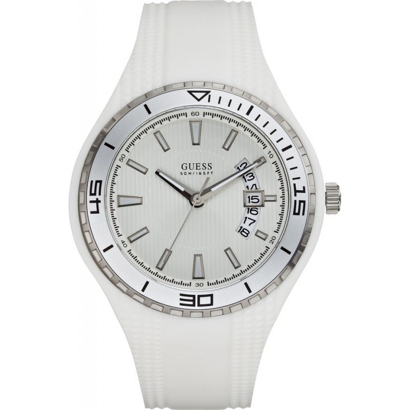 Mens Guess W95143G3
