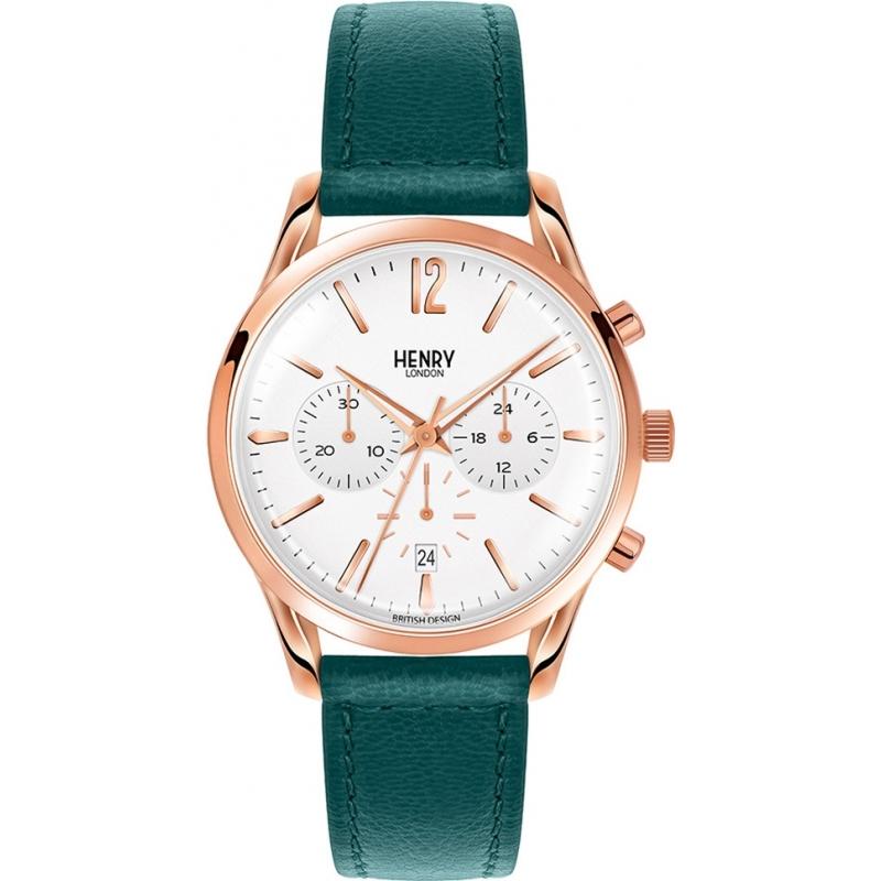 Mallard Watches - Bowers Watch & Clock Repair