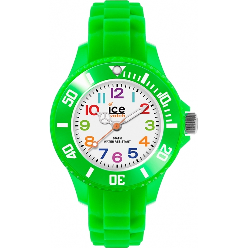 Mens Ice-Watch MN.GN.M.S.12