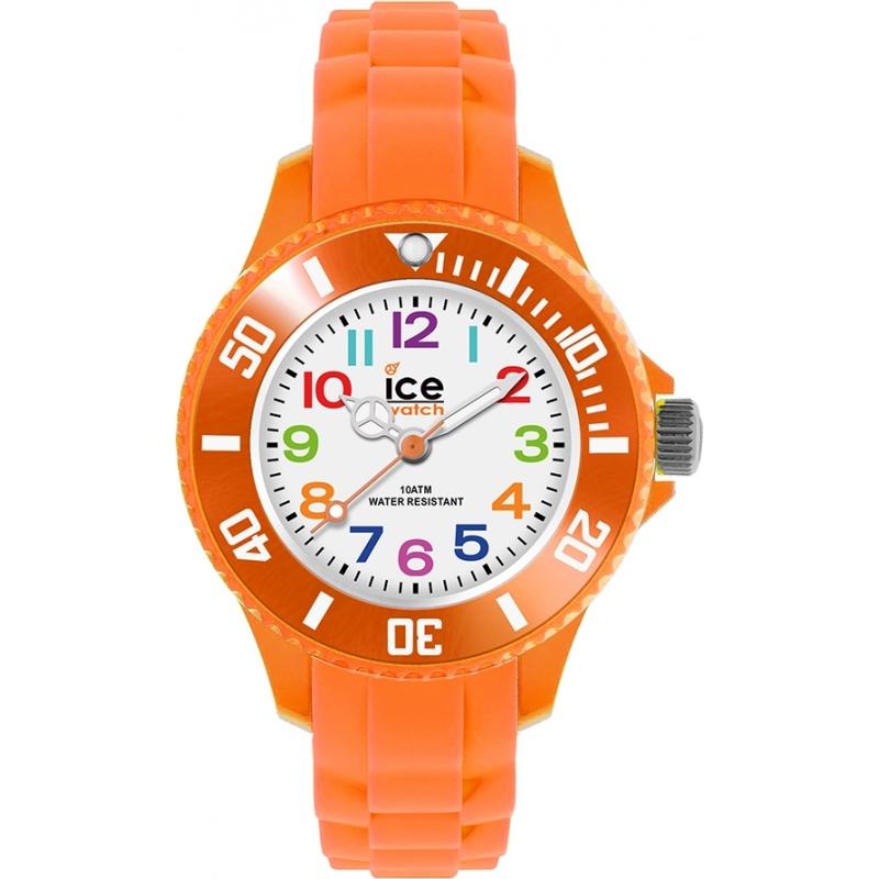 Mens Ice-Watch MN.OE.M.S.12