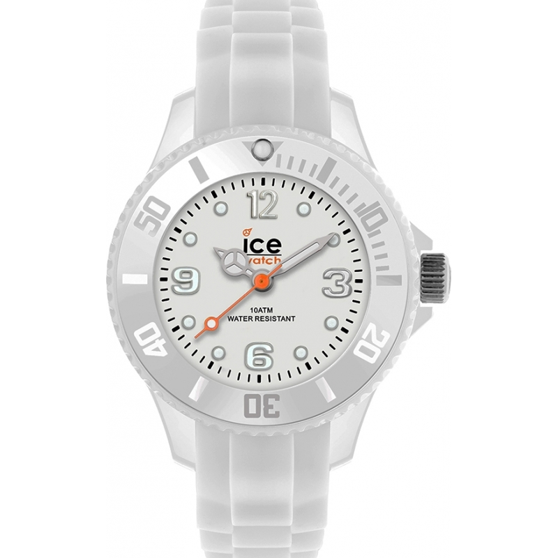 Mens Ice-Watch SI.WE.M.S.13