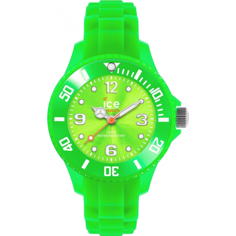 Mens Ice-Watch SI.GN.M.S.13