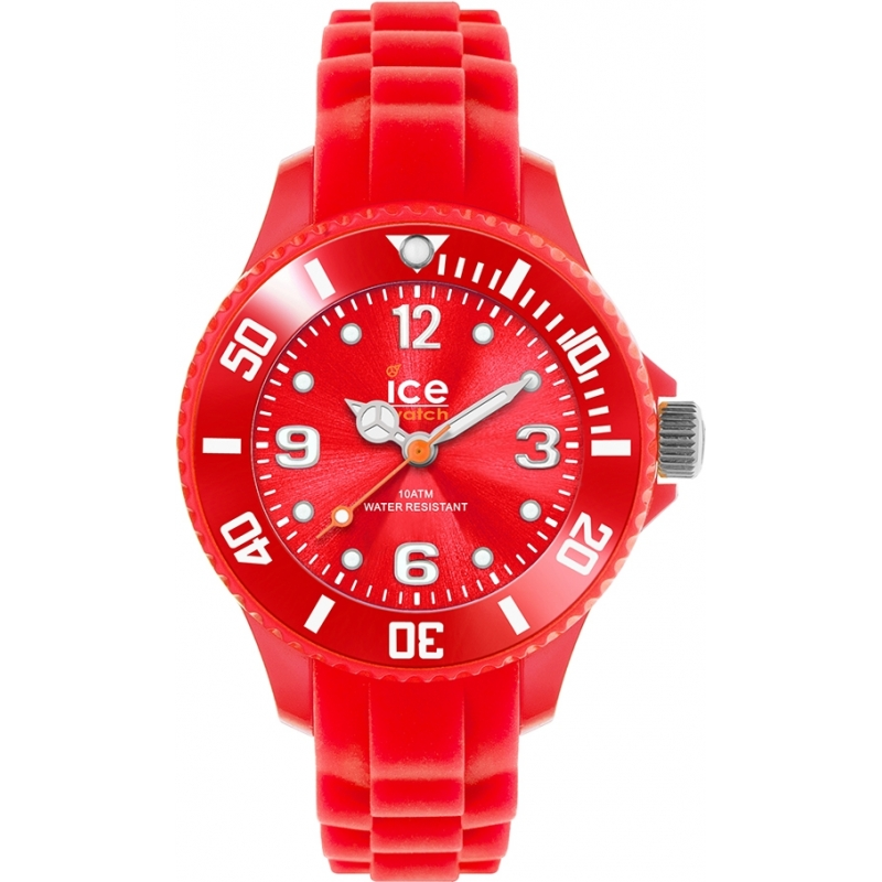 Mens Ice-Watch SI.RD.M.S.13